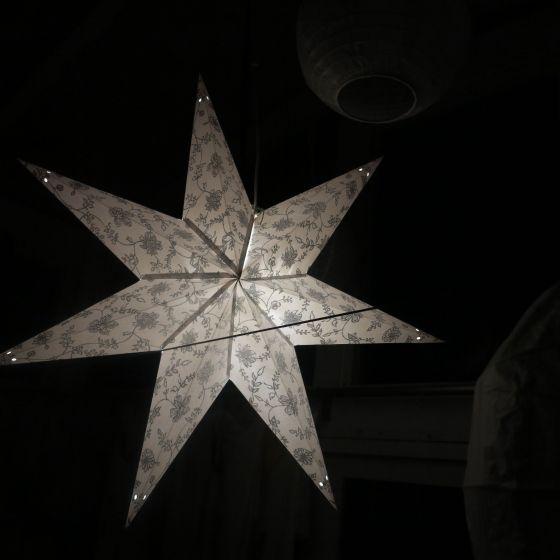 sttjärnan