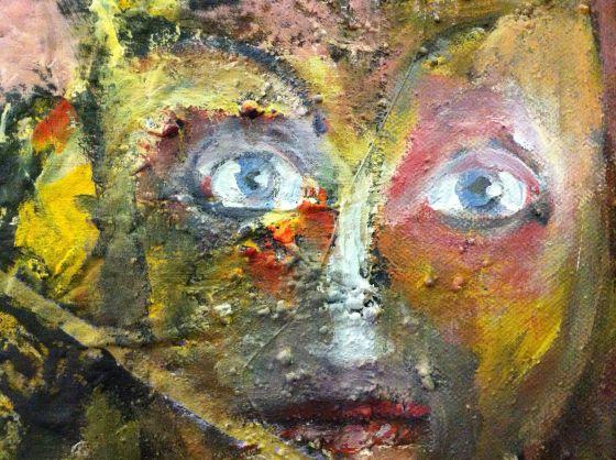 ögon 2