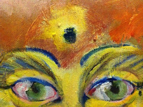 ögon 4