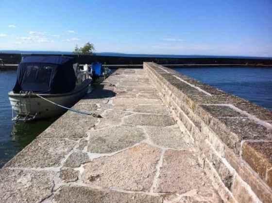Borghamn 2