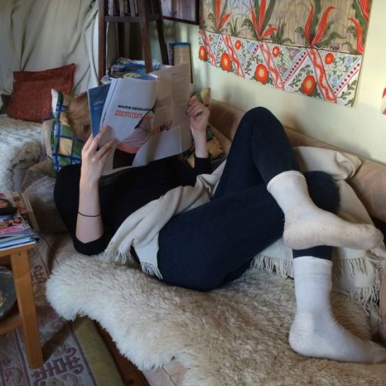 Ella Läs