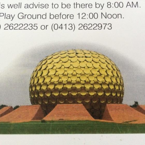 20140912-124134-45694882.jpg