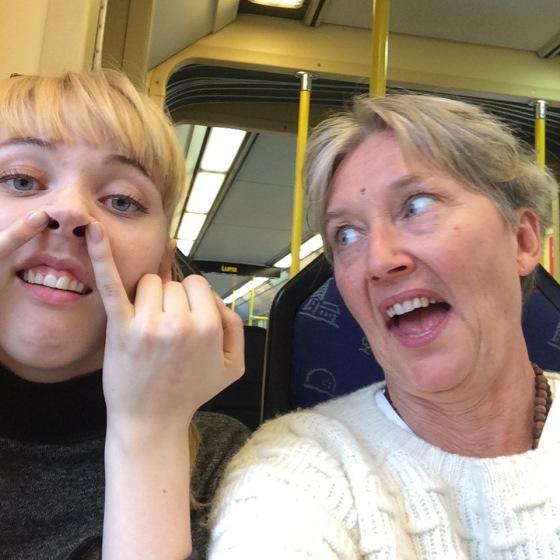 Rita o Mamma
