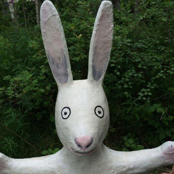 kanin