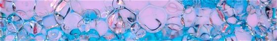 Aura Soma bubblor