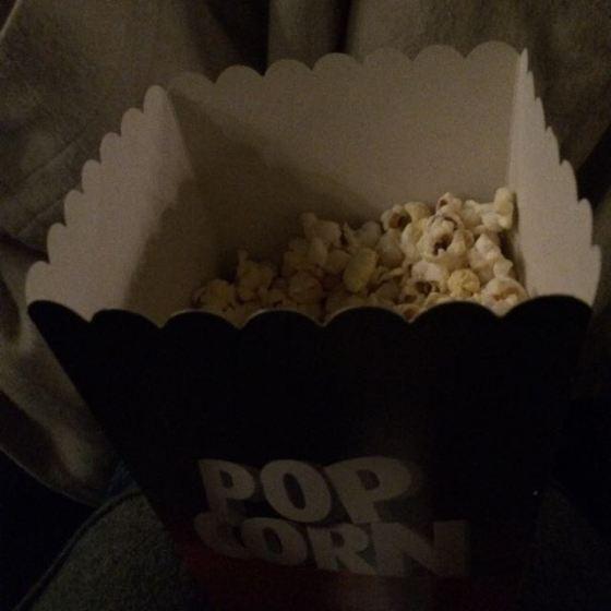 biopopcorn