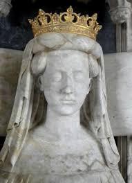 Drottning Margareta, Unionsdrottningen