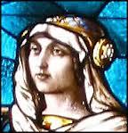 Philippa av England