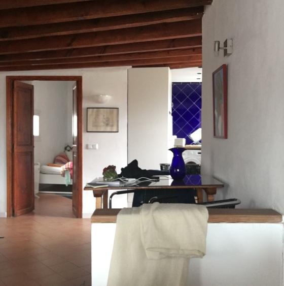 Lägenhet Palma